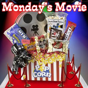 mondays-movie-jpg1