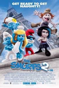 smurfs-2-poster