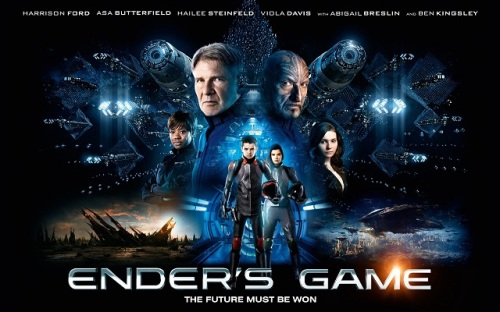 enders_game_2013_movie-wide
