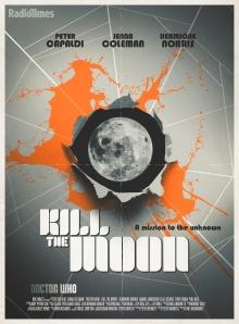 killthemoon