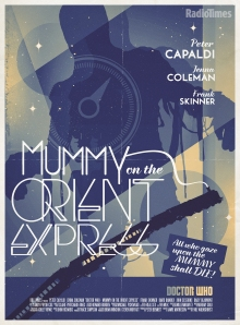 mummy_orient