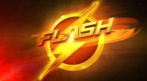 theflash