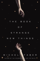 bookofstrange