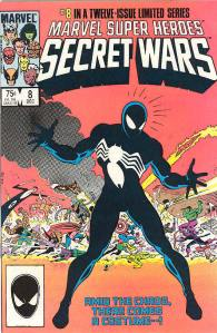 secret-wars-movie-maybe
