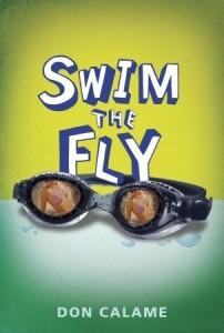 swimfly