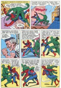 2058865-amazing_spider_man_v1__20___page_10