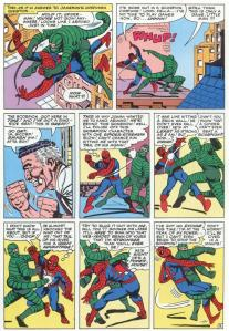 2058865-amazing_spider_man_v1__20___page_10