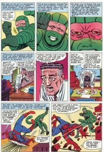 2058869-amazing_spider_man_v1__20___page_16