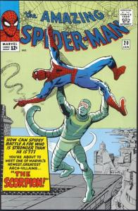 Amazing_Spider-Man_Vol_1_20