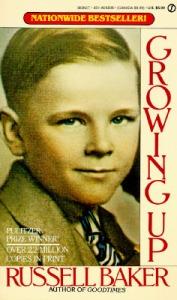 growingupcover