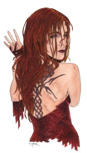 Phedre_by_Jerantino