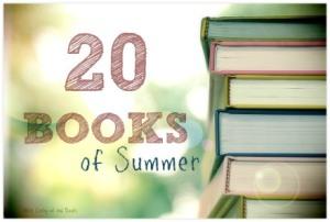 20-books-of-summer-master-image