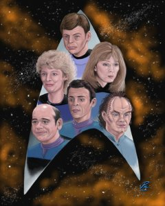 star_trek_doctors_final_by_jrp_art