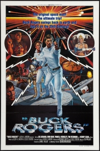 Buck_Rogers_Movie_Poster_01