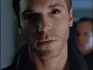 alex_krycek_infected_with_black_oil