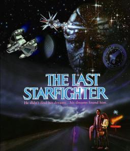 last-starfighter