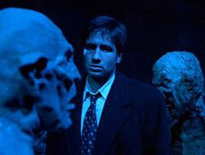 x-files-season-3-14-grotesque2