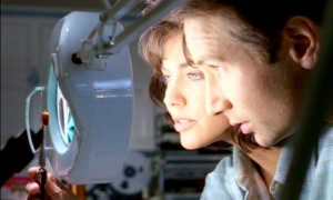 x-files-war-of-the-coprophages