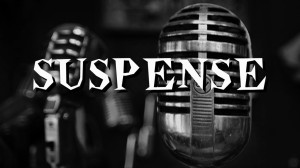 Suspense-logo-300x168