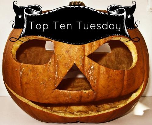 top-ten-tues-halloween