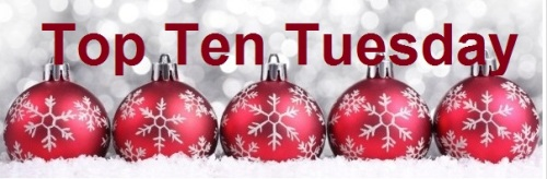 toptentuesdaychristmas