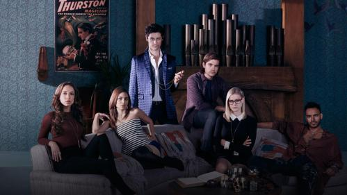 The-Magicians-TV-show-on-Syfy-season-one-canceled-or-renewed.jpg