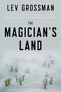 The_Magiciain's_Land