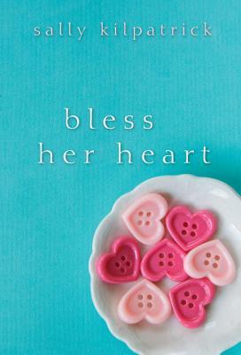 blessherheart