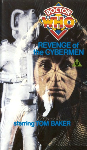 Revenge_of_the_Cybermen_1984_VHS_UK