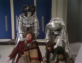 Revenge_of_the_Cybermen,_Doctor_Who,_1975