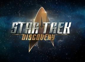 star-trek-discovery-gets-september-premiere-date-first-season-to-be-split-2.jpg
