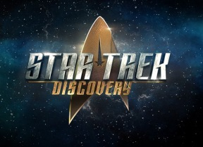 star-trek-discovery-gets-september-premiere-date-first-season-to-be-split-2.jpg
