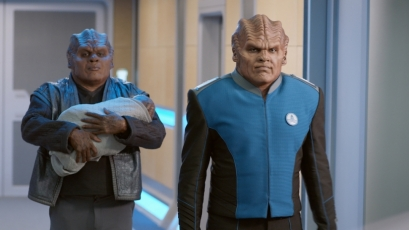 the-orville-season-1-episode-3-about-a-girl-fox