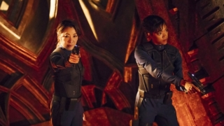 what-time-does-star-trek-discovery-start-1022837-320x180