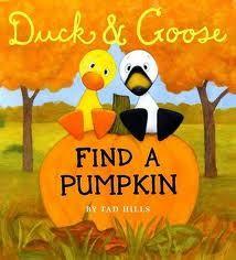 duck_goose
