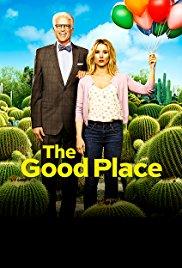 goodplace