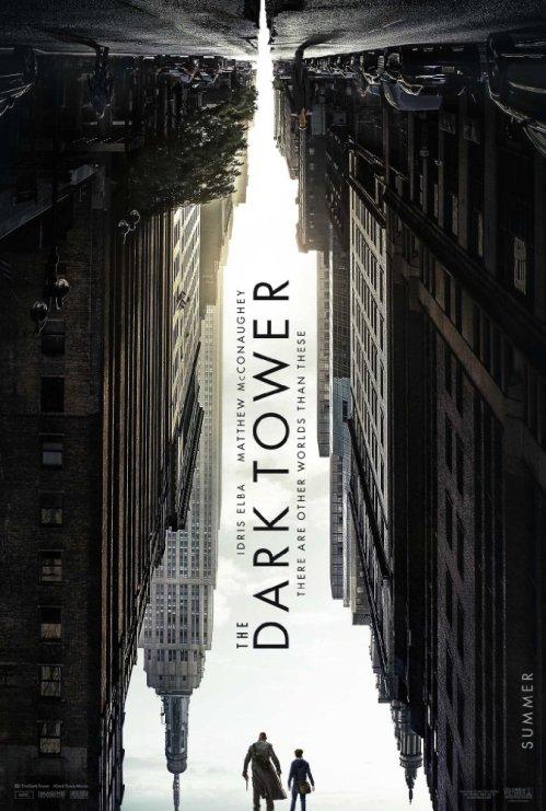 darktowerpostre.jpg