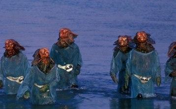 sea-devils-pertwee