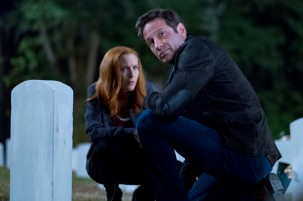 x-files-episode-1102-this_4