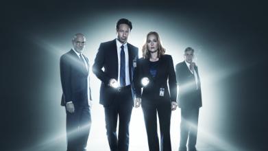 x-files-season-11