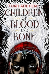 childrenblood