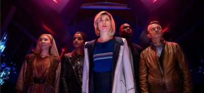 doctor-who-can-you-hear-me--e1581343990267-700x321