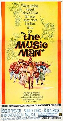 330px-The_Music_Man_(1962_film_poster_-_three-sheet)