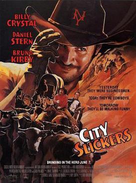 City_Slickers