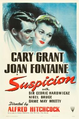 Suspicion_(1941_poster)