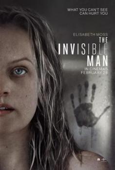 The_Invisible_Man_(2020_film)_-_release_poster