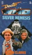 silvernemesis2