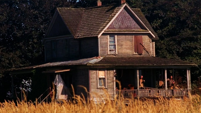 the-x-files-home