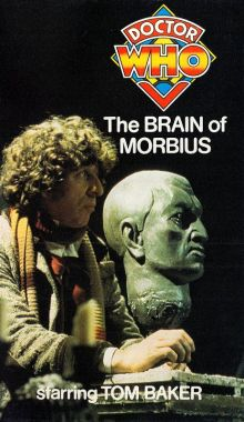 960-Doctor-Who-The-Brain-of-Morbius-UK-edited-VHS