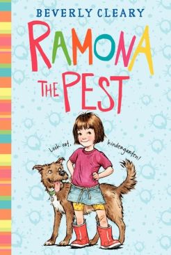 ramona_the_pest